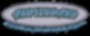 AMF-Logo-final1-300x121.png