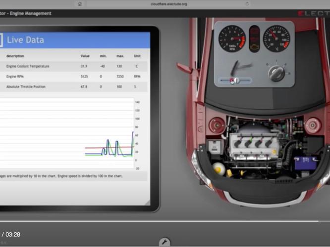Electude simulator.mp4