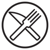 Icon Images-Dining-Blk2.png