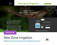 NewZone.jpg