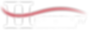 HLS_Logo_White.png