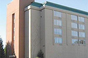 Former Holiday Inn.jpg