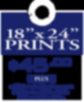 Pricing Blocks_45_2.png