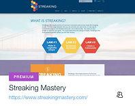 Streaking Mastery.jpg