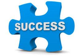 Success_Puzzle.jpg
