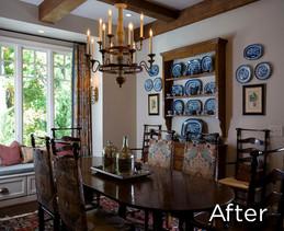 East Cobb Livingroom_3.jpg