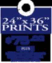 Pricing Blocks_75_2.png