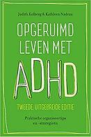 Opgeruimd Leven Met ADHD.jpg
