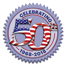 50th-Year_Seal_2.png