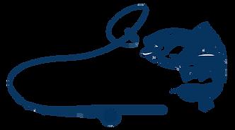 CGAF-Alt-Logo.png