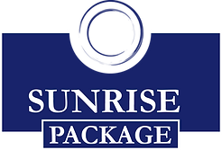 Package_Sunrise_2.png