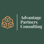 Partner-Logos_15.jpg