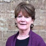Dr. Kathleen G. Nadeau PhD, ADD Expert and Author