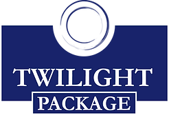 Package_Twilight_2.png