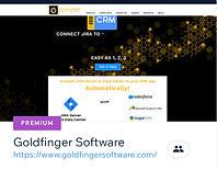 Goldfinger Software.jpg