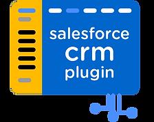 CRM-Plugin-Salesforce.png
