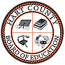 hart-county-school-system-logo.png