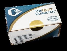 Quiet_Guardian_set_working.png