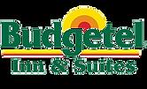 Budgetel-Inn-Logo.png