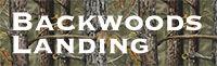 Backwoods_Landing Image_sm.jpg