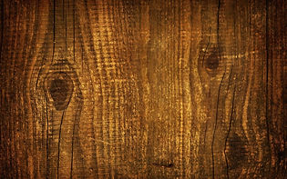 Wood Grain Background.jpg