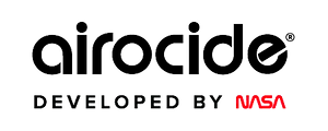 Airocide-Logo.png
