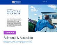 Raimondi.jpg