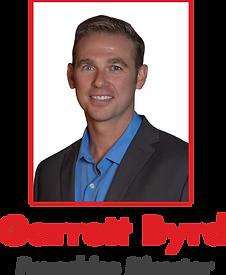 Garrett_headshot_title.png