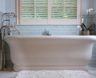 East Cobb Master Bathroom_1.jpg