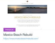 Mexico Beach Rebuild.jpg