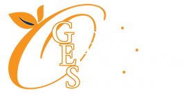 GES_logo_FIN_F.png