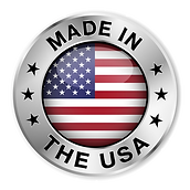 Made-In-U.S.A-PNG-Transparent-Image.png