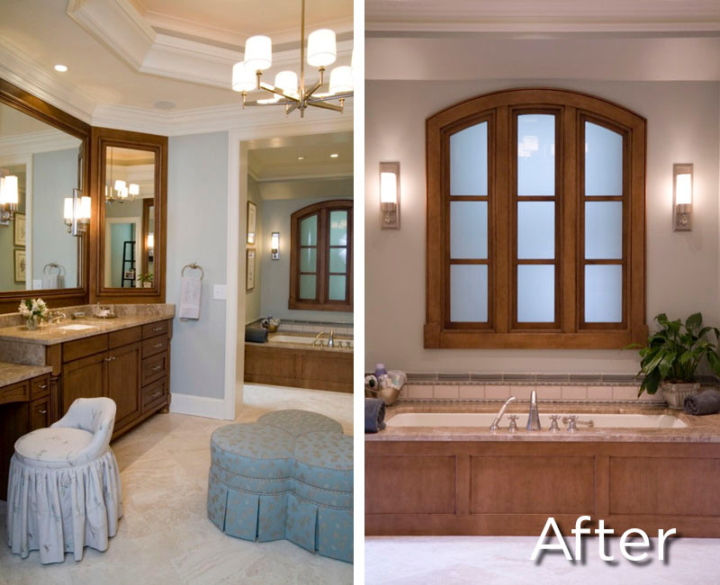 East Cobb Bathroom Upgrade_6.jpg