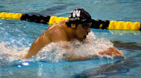 Michael Phelps and ADHD: A Success Story