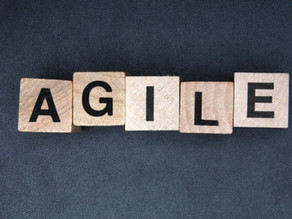 10 Agile Terms project Managers should know:
