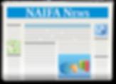 NAIFA_Newspaper.png