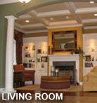Galley-Living Rooms.jpg