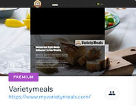 Variety Meals.jpg
