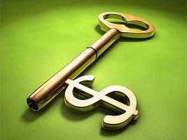 Sales_Image.jpg