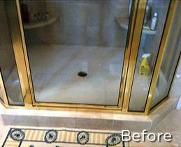 East Cobb Master Bathroom_2.jpg