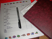 Controlling Your Holiday Budget