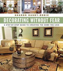 book_decorating01.jpg