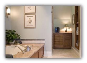 East Cobb Bathroom Upgrade