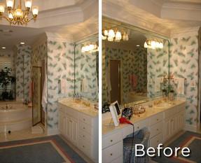 East Cobb Bathroom Upgrade_2.jpg
