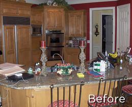 East Cobb Kitchen_3.jpg