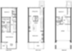 20' Unit Floorplan.jpg