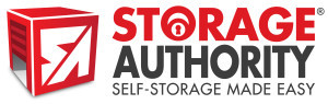 Interview with Storage Authority Franchise 0wner,  March 2018