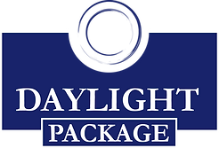 Package_Daylight_2.png