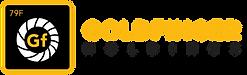 Goldfinger Holding Logo.png