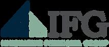 IFG_logo.png